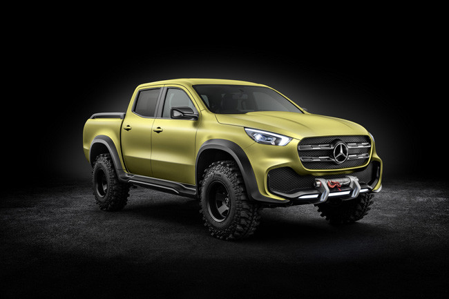 1477849736_mercedes-benz-pickup-powerful-adventurer.jpg