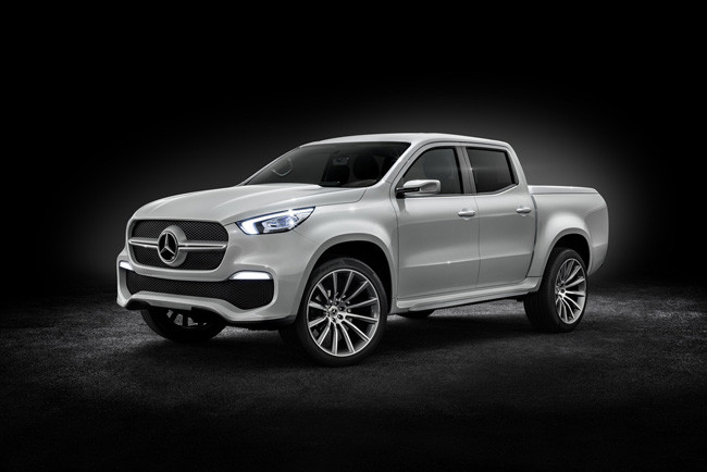 1477849754_mercedes-benz-pickup-stylish-explorer-2.jpg