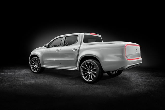 1477849769_mercedes-benz-pickup-stylish-explorer.jpg