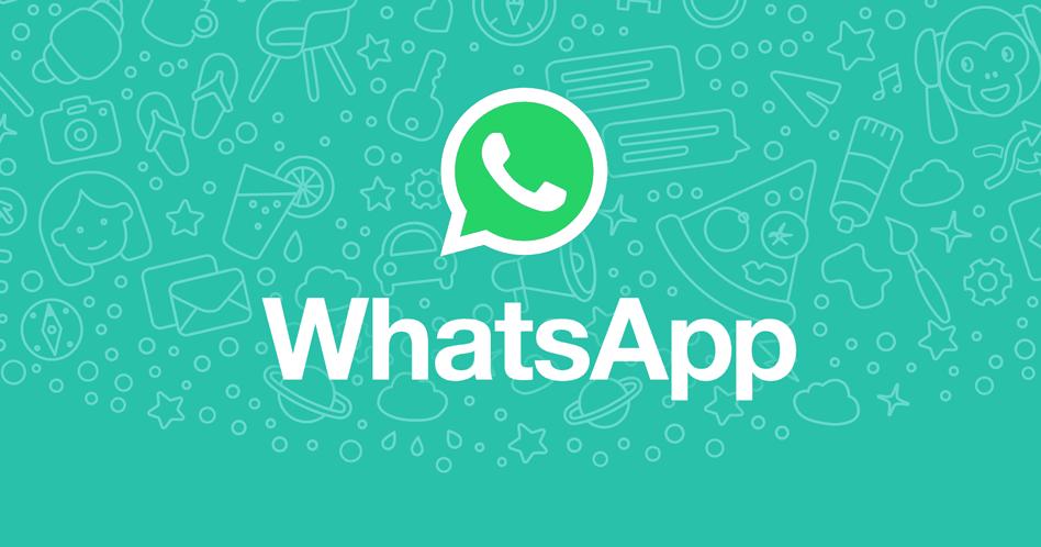 1477897672_whatsapp-promo.png