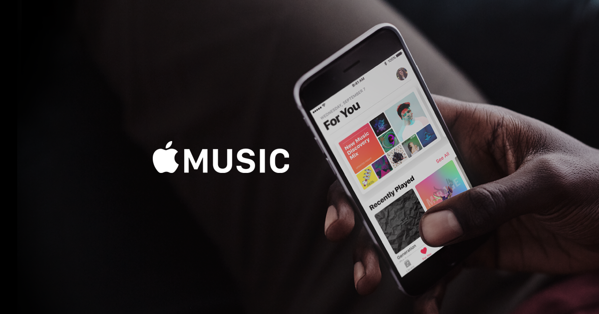 1477983760_apple-music.png