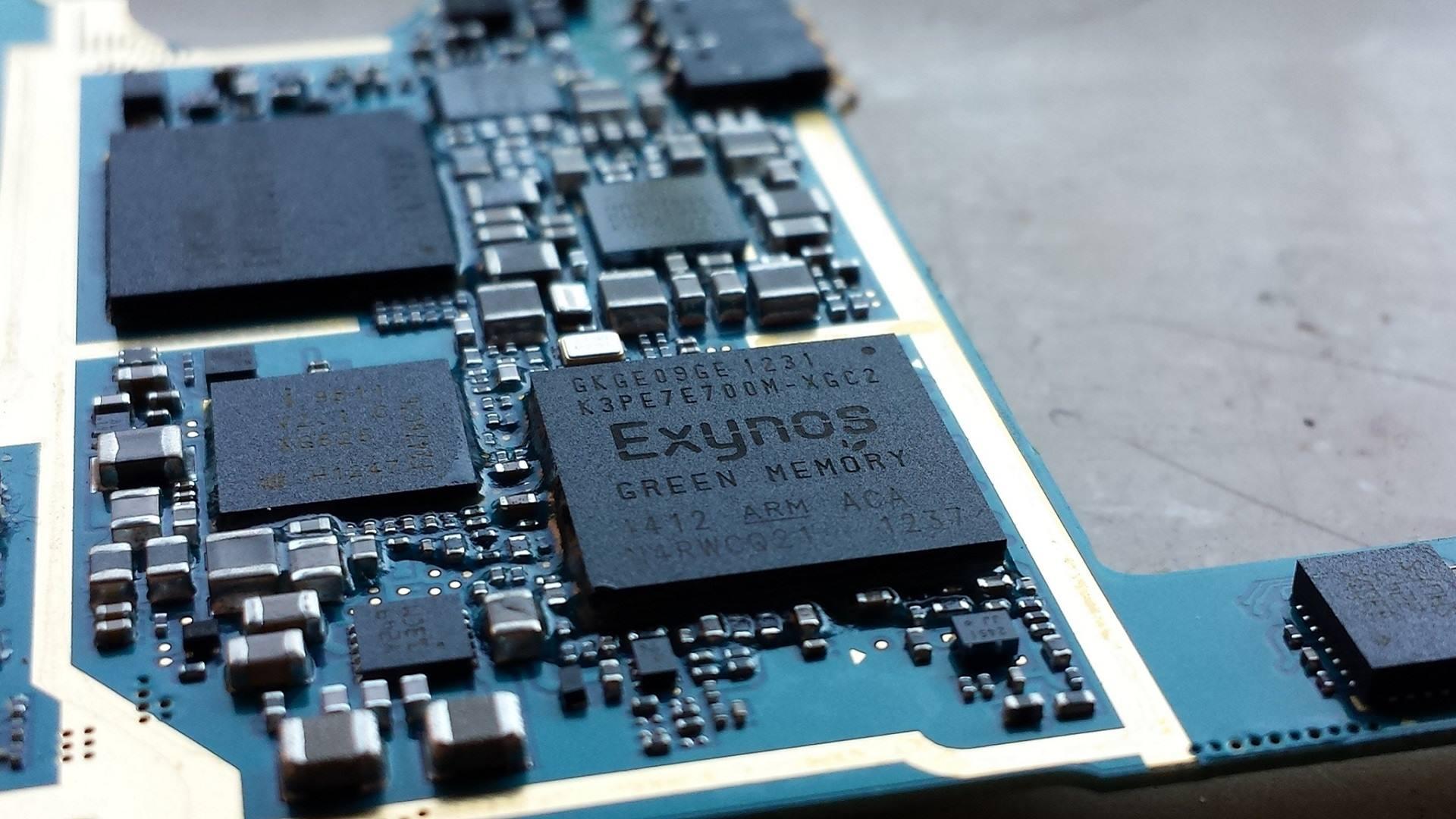 1478074604_samsung-exynos-4412-quadsocusedini9300-1920-x-1080.jpg