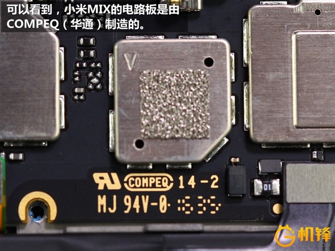 1478084363_mi-mix-teardown-16.jpg