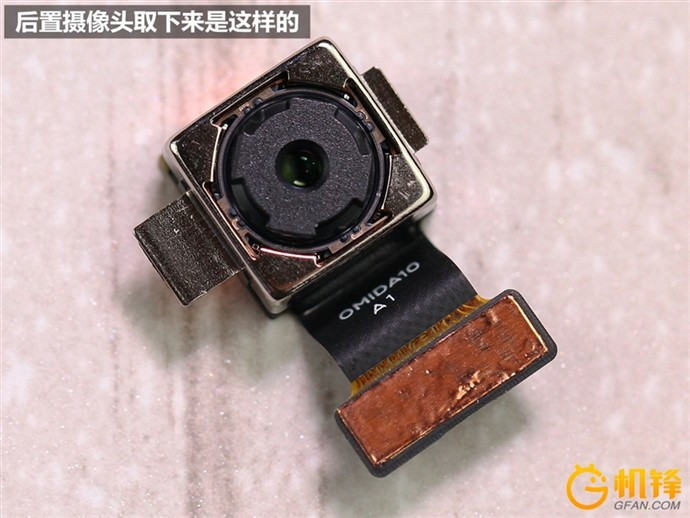 1478084406_mi-mix-teardown-18.jpg