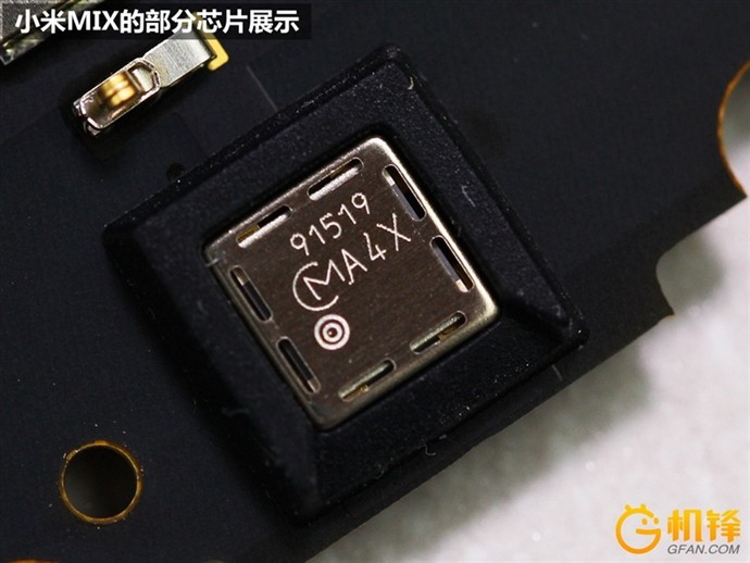 1478084441_mi-mix-teardown-22.jpg