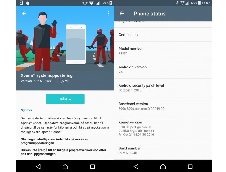 1478160950_xperia-x-performanca-android-nougat.jpg
