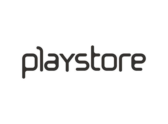 1478180446_playstore-logo.jpg