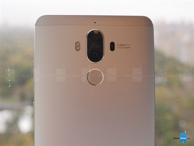 1478183224_huawei-mate-9-hands-on-gallery-1.jpg