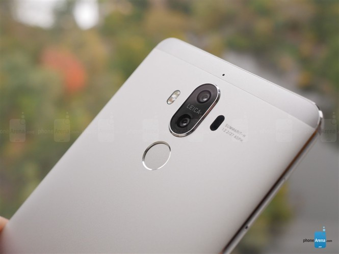 1478183412_huawei-mate-9-hands-on-gallery-11.jpg