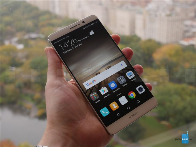 1478183456_huawei-mate-9-hands-on-gallery-16.jpg