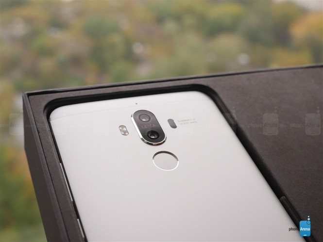 1478183509_huawei-mate-9-hands-on-gallery-21.jpg