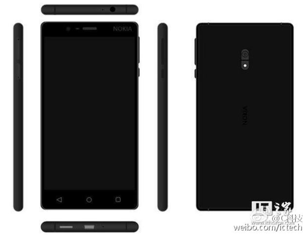 1478419085_nokia-d1c-in-black.jpg