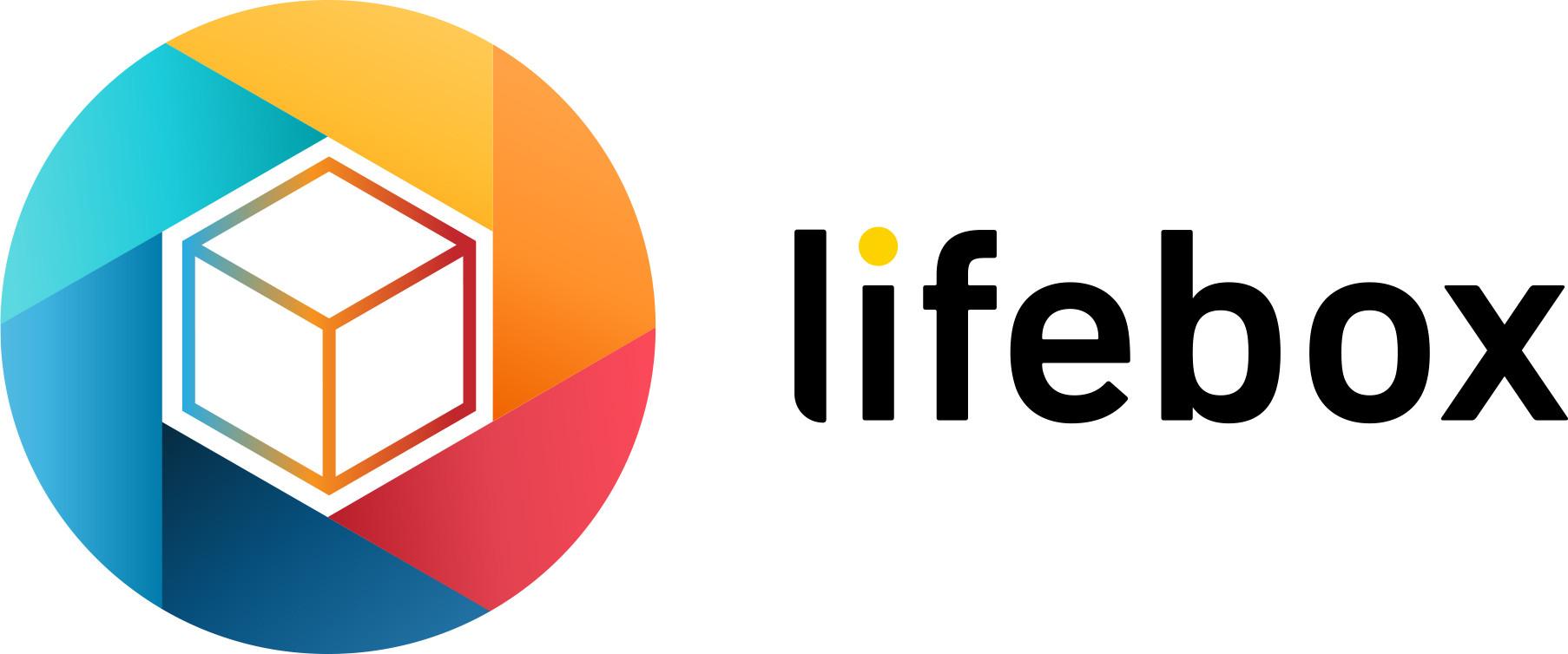 1478511389_lifebox-logo.jpg