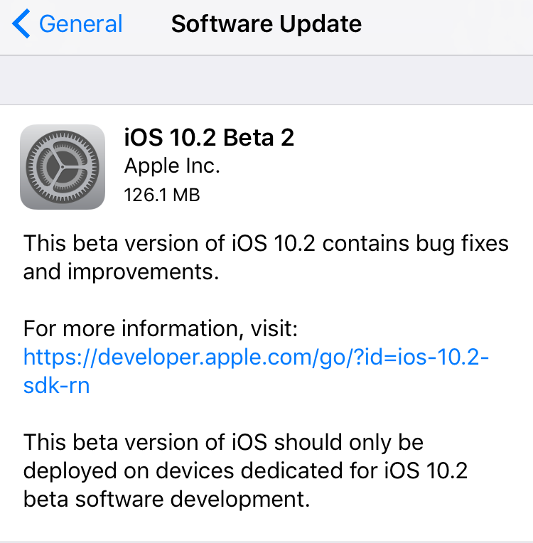 1478550770_ios-10.2-beta-2.png