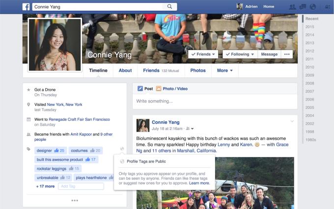 1478597086_facebook-profil.png