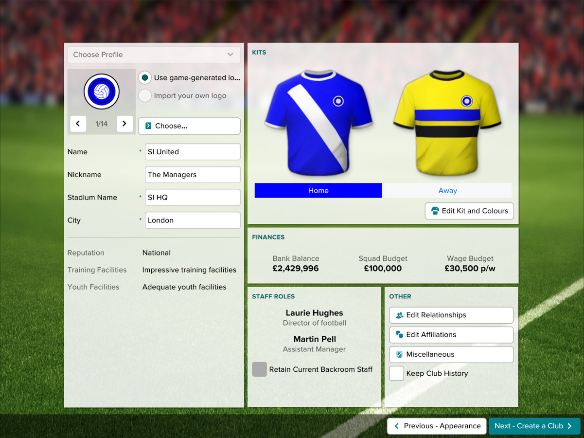 1478681259_football-manager-touch-2017-for-android.jpg