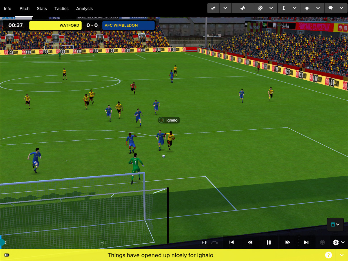 1478681284_football-manager-touch-2017-for-android-1.jpg