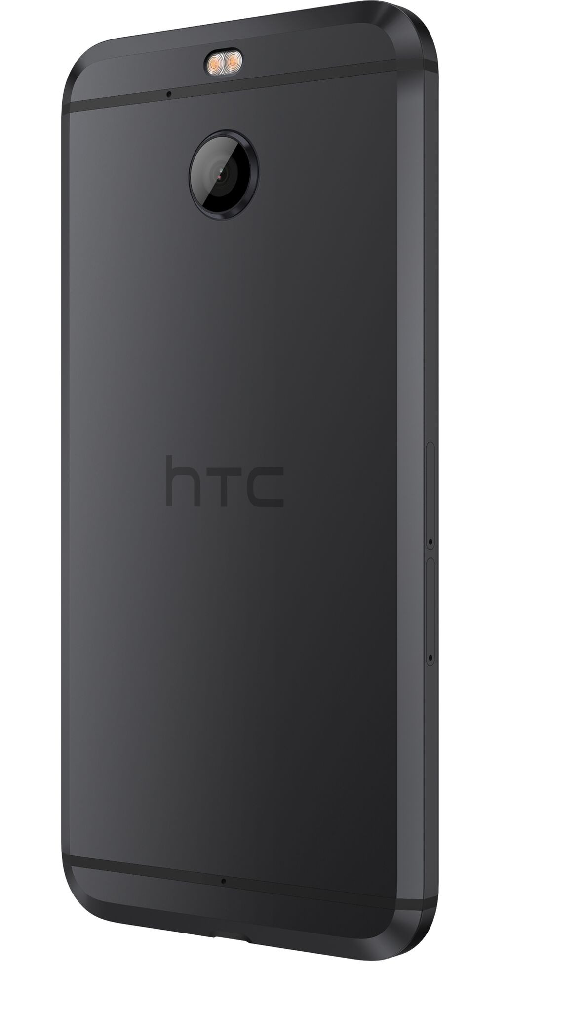 1478848297_the-htc-bolt-is-official-7.jpg