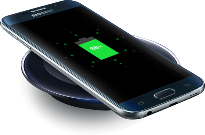1478866664_wireless-charging.png
