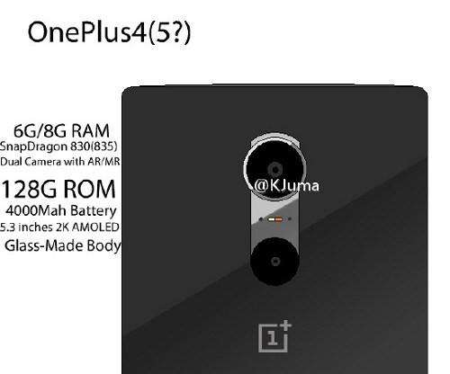 1479111486_oneplus-4-specs.jpg