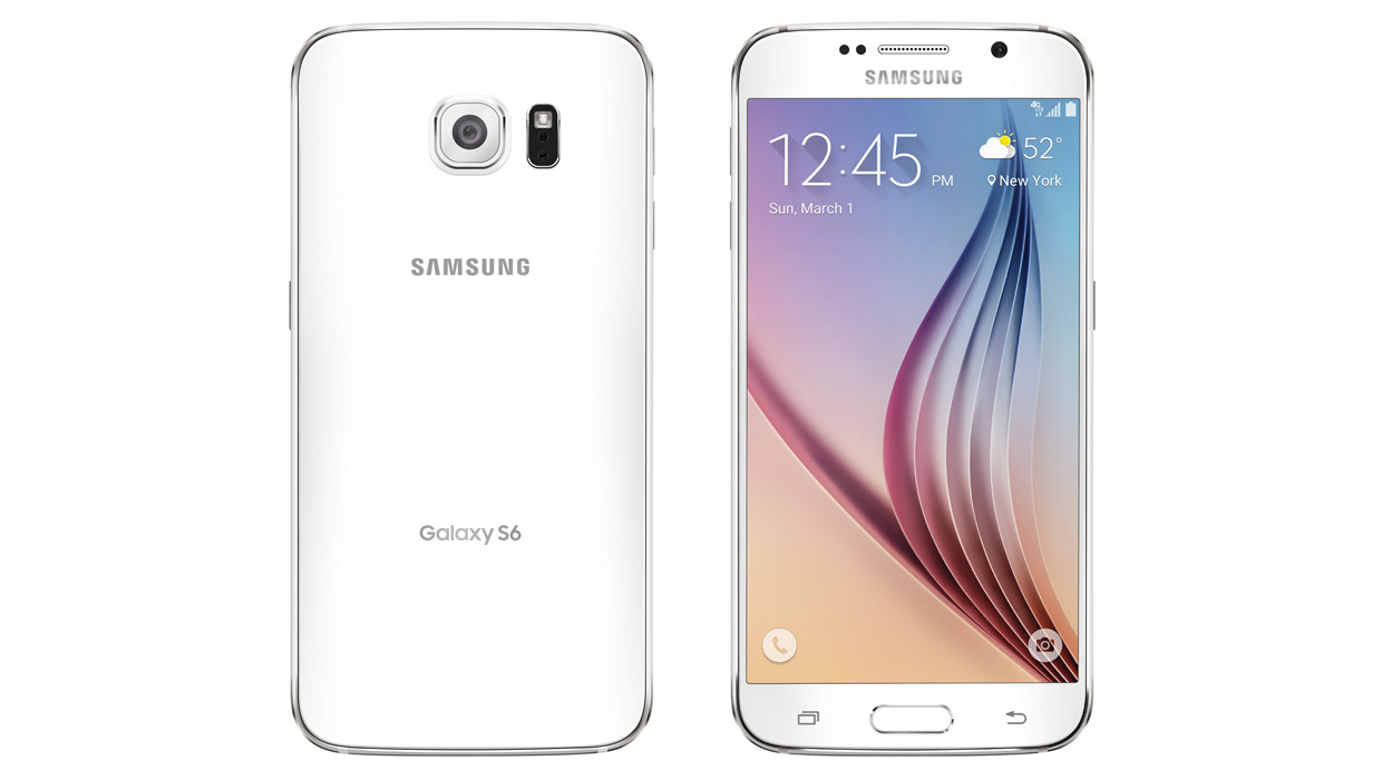 1479128067_samsunggalaxys6whitefront.jpg
