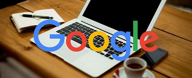 1479192360_google.jpg