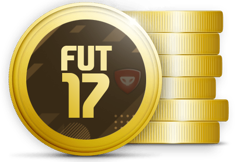 1479202795_fifa-17-coins-for-fut.png