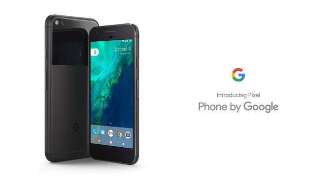 1479218349_google-pixel-introduction-black.jpg