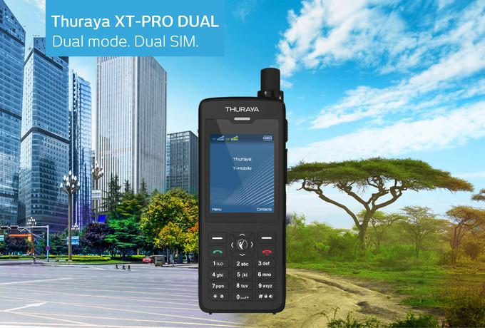 1479291818_thuraya-xt-pro-dual-1-10-hr.jpg