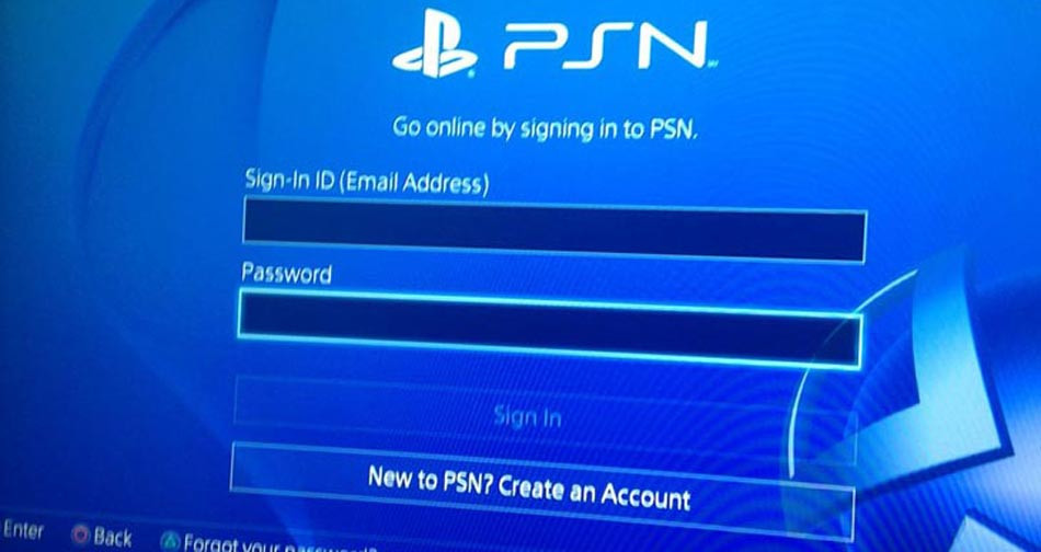 1479300472_psn-sign-in.jpg