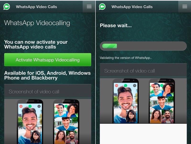 1479392715_whatsapp-video-call-scam.jpg