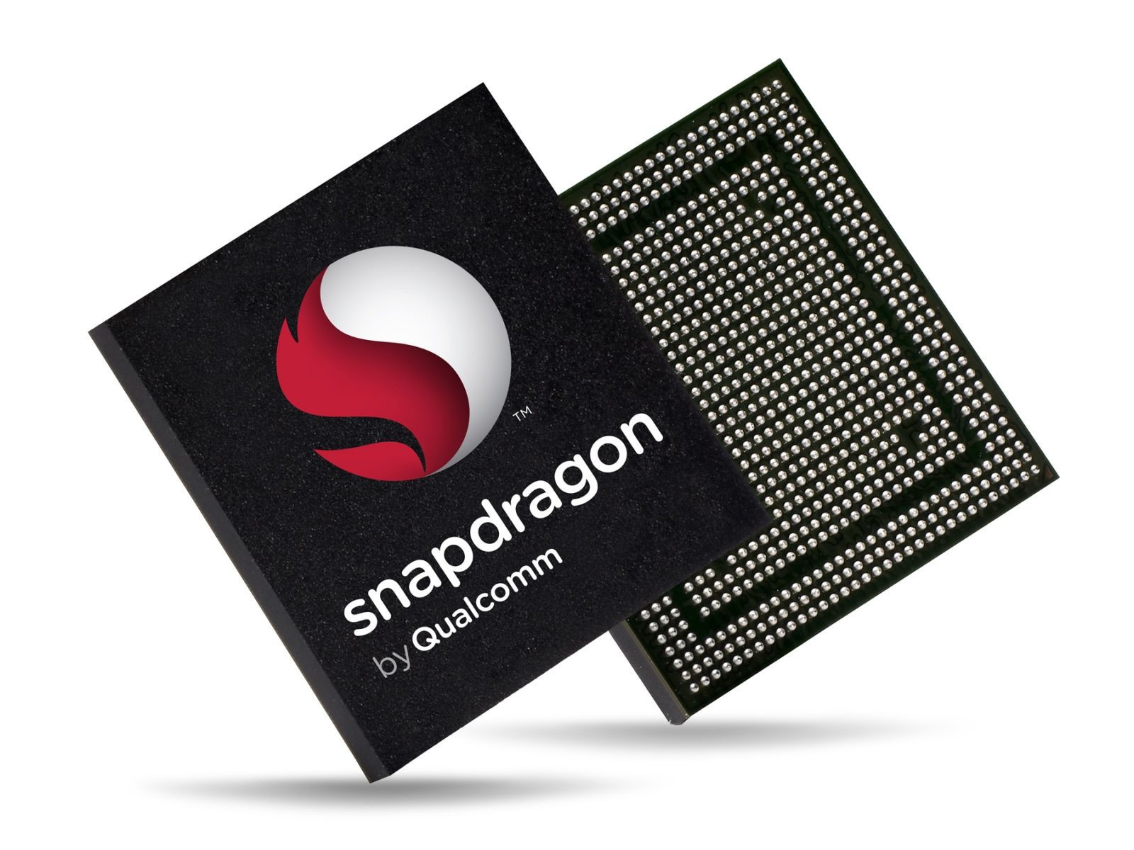1479403811_qualcomm-snapdragon.jpg