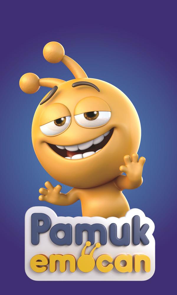 1479535591_pamuk-emocan.jpg
