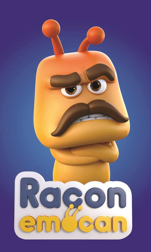 1479535612_racon-emocan.jpg