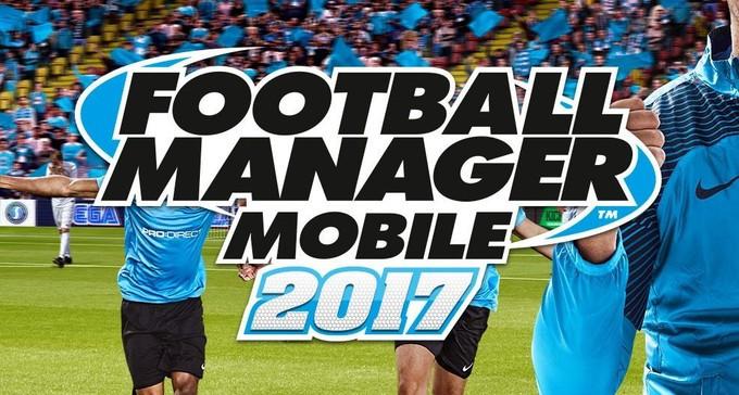 1479710753_football-manager-mobile-2017.jpg