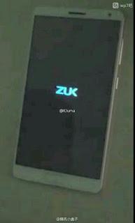 1479715997_zuk-edge-1.jpg