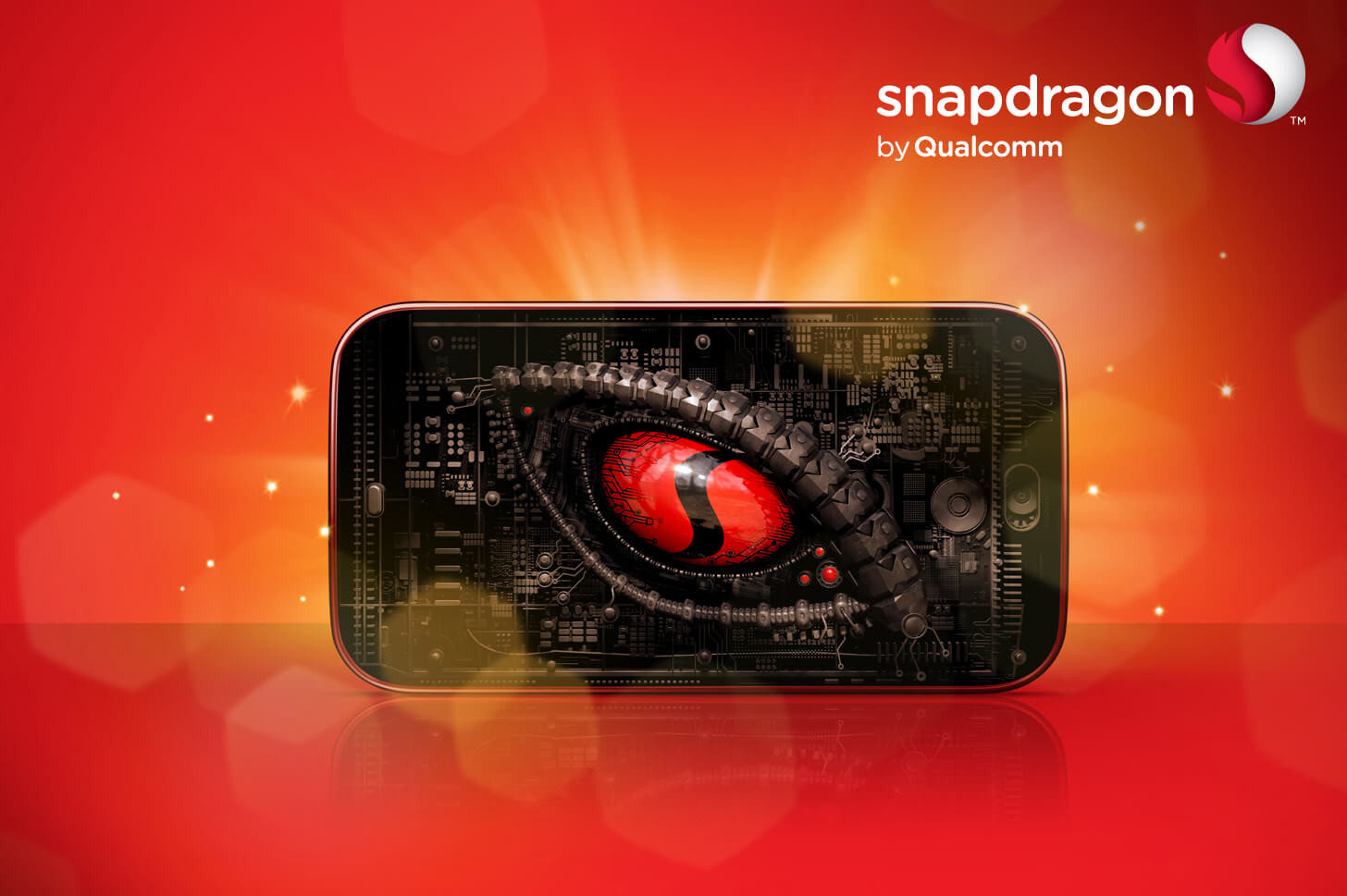 1479719717_qualcomm.jpg