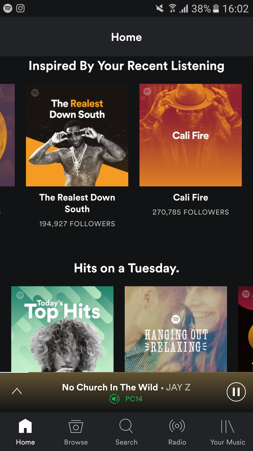 1479883505_spotifys-redesigned-interface.jpg.png