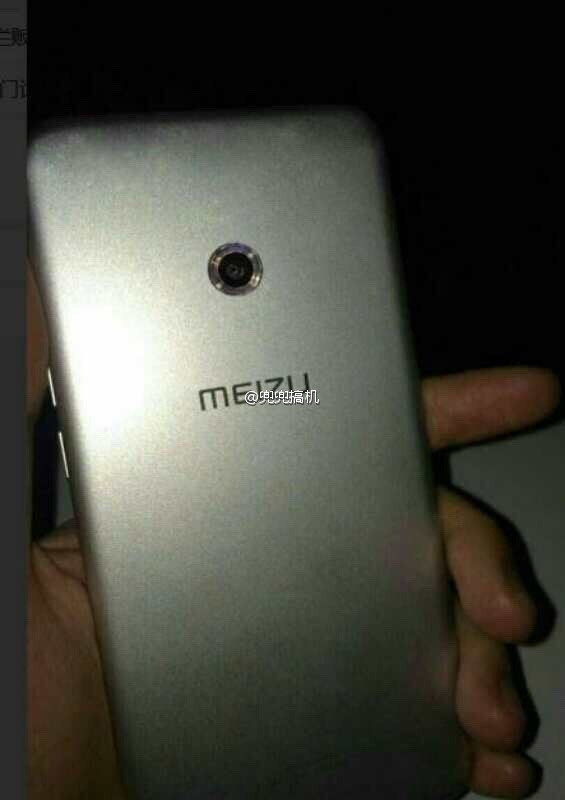 1479898003_rear-live-image-purportedly-depicting-the-meizu-pro-7.jpg