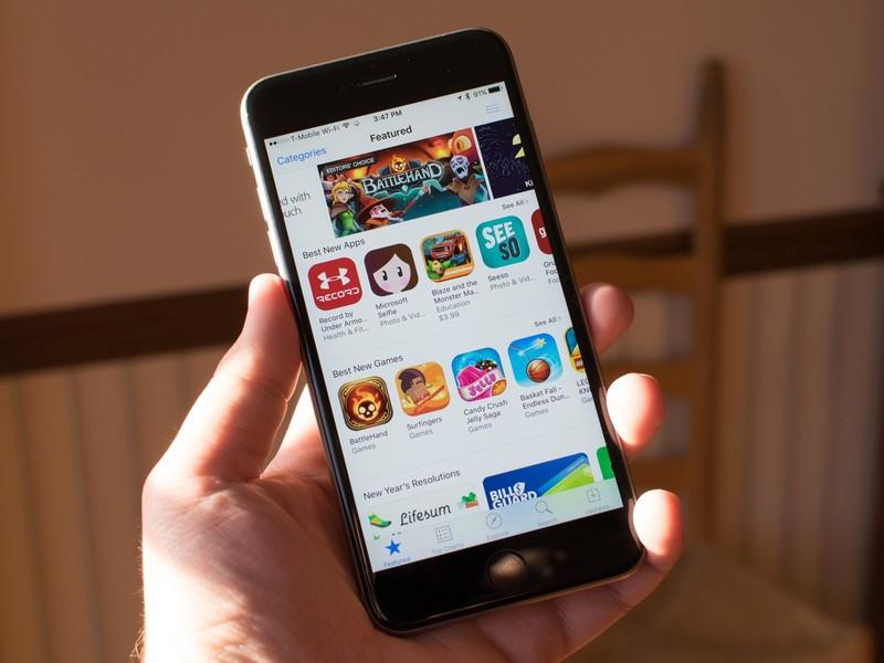 1479993035_app-store.jpg