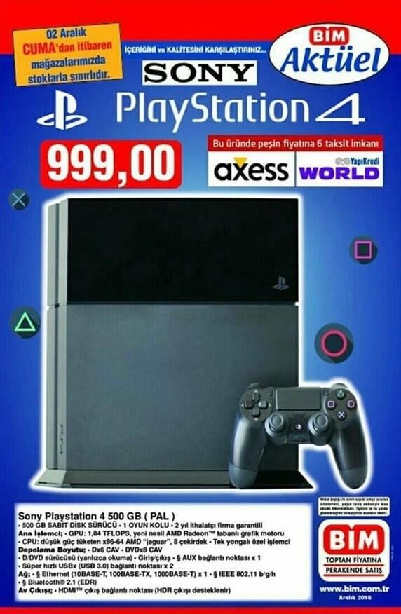 1480022925_playstation4.jpg