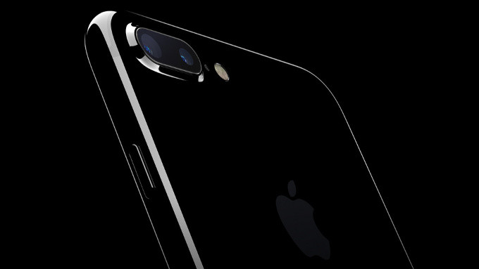 1480364011_apple-iphone-8-2017-curved-wsj-01.jpg