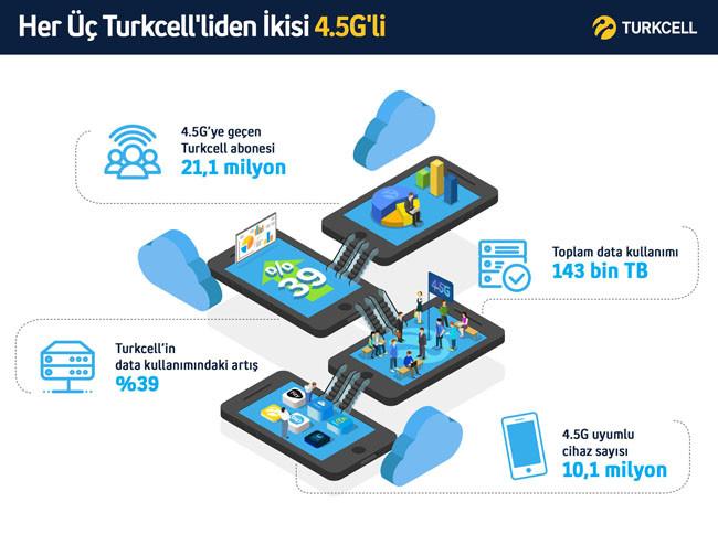 1480426836_infografik.jpg