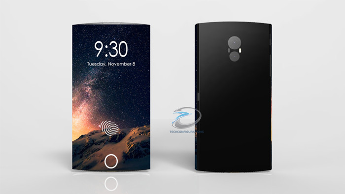 1480486648_iphone-8-all-glass-wrap-around-concept6.jpg