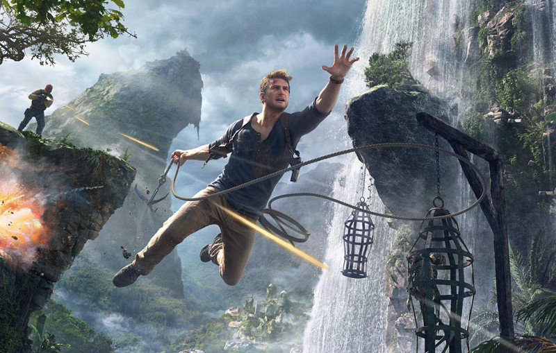 1480488068_uncharted-4-a-thiefs-end.jpg