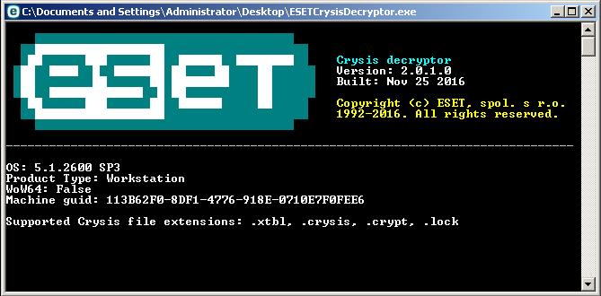 1480489020_kb6274fig1-7-crysisdecryptor.png