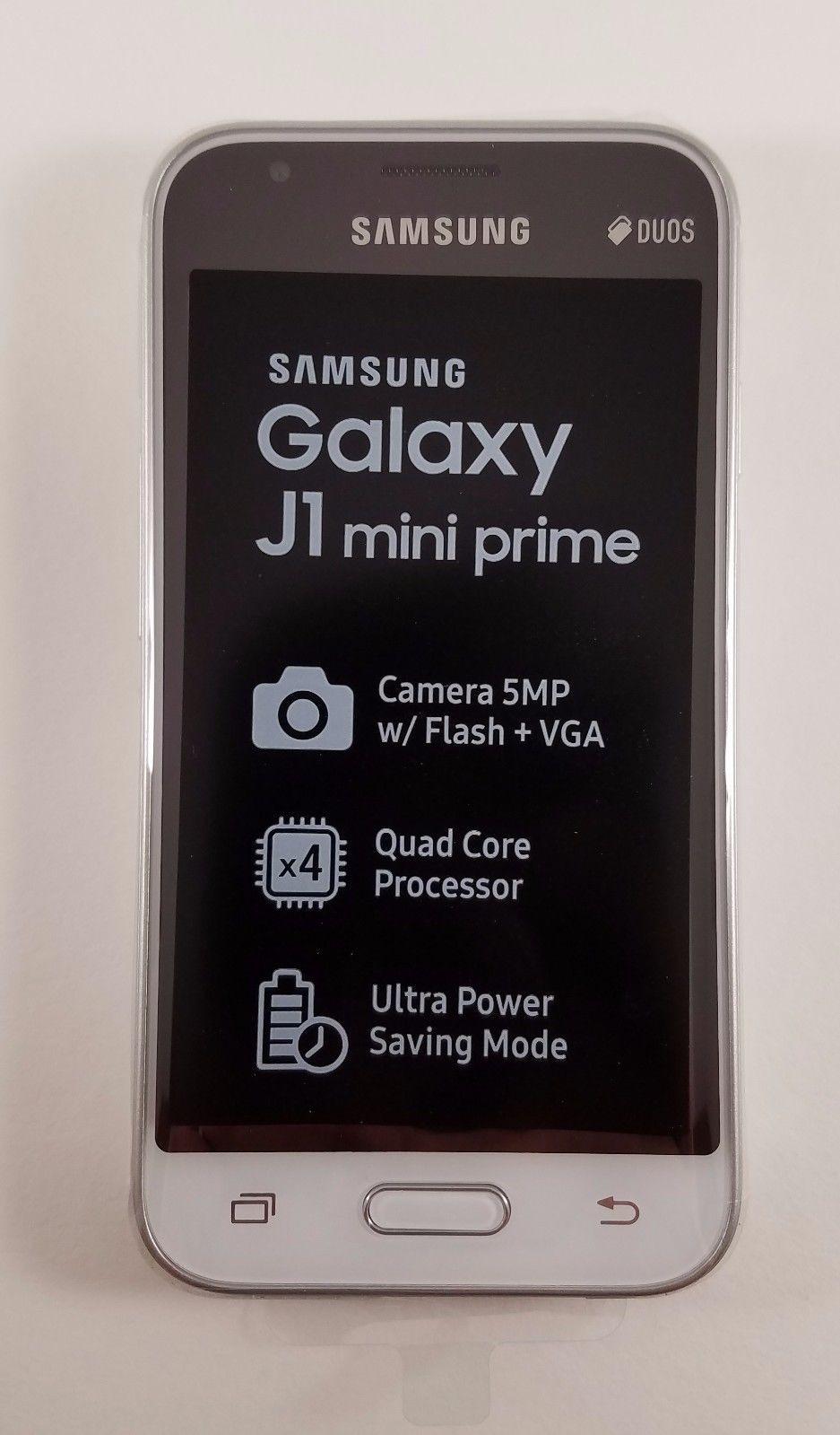 1480490620_samsung-galaxy-j1-mini-prime-6.jpg