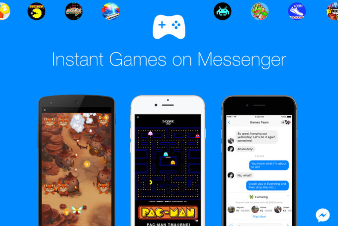 1480492843_facebook-messenger-instant-games-01.jpg