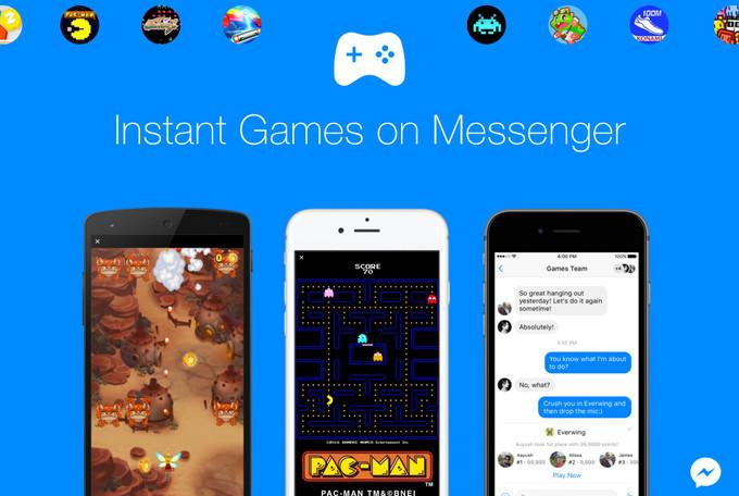 1480492843_facebook-messenger-instant-games-01.jpg