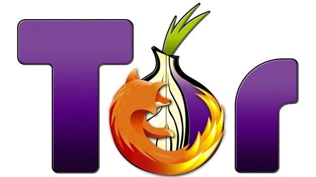 1480575203_tor-firefox-logo-625x350.jpg